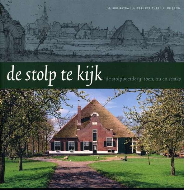 activiteit noord holland